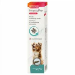 IntestoPro en pâte Beaphar - pour chien > 15 kg (40ml)
