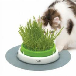 Jardinière d'herbes à chat Cat It Senses 2.0 Hagen