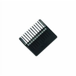 Contre peigne pour tondeuse Moser 1400, Rex, Arco - 4,5 mm
