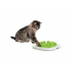 Jeu d'intelligence Pet Enigma N°20 Savic pour chien ou chat