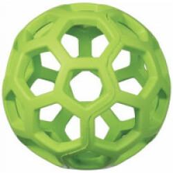 Jeu JW balle Holee roller pour chien Small Ø 8.5 cm