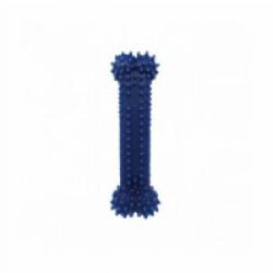 Jouet à mâcher pour chien Dental Chew Nylabone Bleu Taille S 12 cm