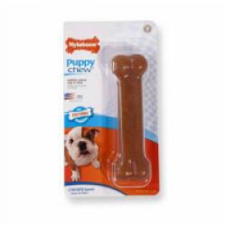 Jouet à mâcher pour chiot Puppy Bone Nylabone
