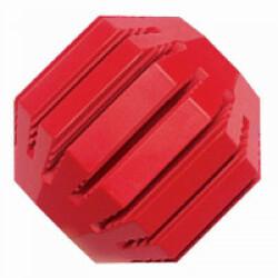 Jouet de stratégie pour chien KONG Stuff A Ball Large