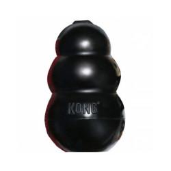 Jouet Kong Toy noir