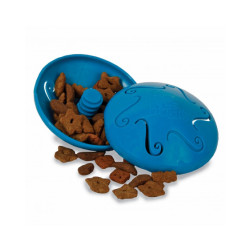Jouet pour chat distributeur Twist'n'Treat Funkitty