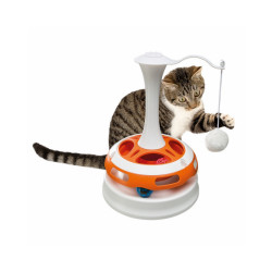 Jouet pour chat Tornado Ferplast