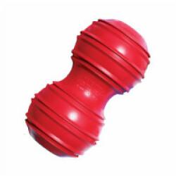Jouet pour chien Dental KONG Large 13 cm ø 7 cm