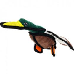 Jouet Tuffy Duck petit modèle