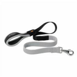 Laisse élastique pour chien Ergocomfort Ferplast Longueur 60 cm
