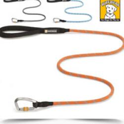 Laisse Ruffwear Knot-a-leash avec mousqueton