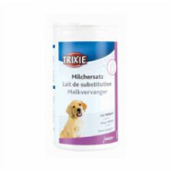 Lait en poudre de substitution pour chiot Trixie - 250 g