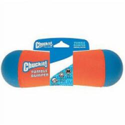 Tumble Bumper flottant en mousse et tissu Chuck It Original Longueur 21 cm