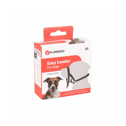 Licol éducation Master Control Type Halti N°2 Jack Russel, Westie, Whippet
