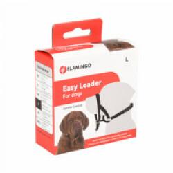 Licol éducation Master Control Type Halti N°5 Bull mastiff, Dog de bordeaux
