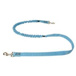 Ligne amortie BASIC Line - Bleue