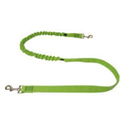 Ligne amortie BASIC Line - Verte