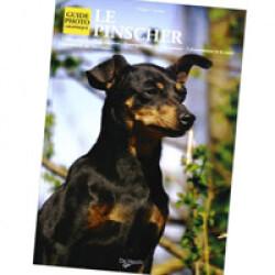 """Livre """"Pinscher"""" Collection Photo"""