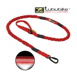 Longe Cani VTT Kn'1 Tububike ™ Hook 1 chien