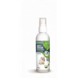 Lotion Bio Naturlys Anti-odeur pour rongeurs 100 ml