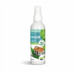 Lotion Bio Naturlys Ocalme pour chiens et chats 125 ml