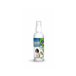 Lotion dentaire Naturlys 125 ml