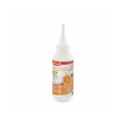 Lotion nettoyante yeux Bio pour chien et chat Beaphar - 100 ml