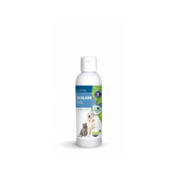 Lotion oculaire bio Naturlys 125 ml