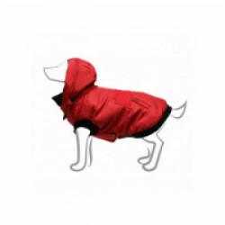 Manteau d'hiver pour chien Trixie Palermo Taille XS 27 cm
