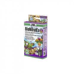 Masse filtrante biologique contre les algues Bio Nitratex JBL 1 Litre