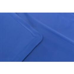 Matelas rafraîchissant bleu Trixie pour chien 65 cm × 50 cm