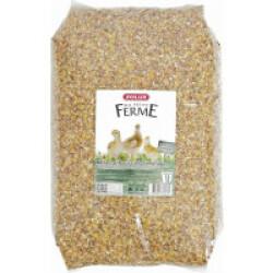 Mélange de graines pour poussin 2ème âge Zolux Sac 12 kg