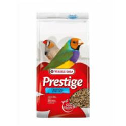 Mélange de graines Versele Laga Prestige pour oiseaux exotiques