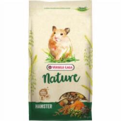 Mélange varié riche en céréales pour hamsters Nature Versele Laga Sac 2,3 kg