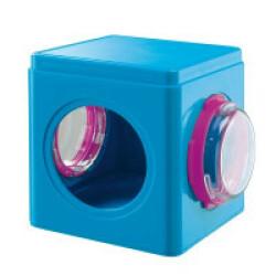 Module Cubes Ferplast FPI 4836 pour cages à hamster