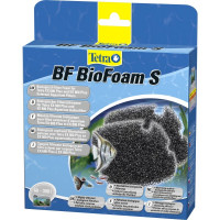 Mousse de filtration biologique Tetratec BF pour filtre EX 400/600/700
