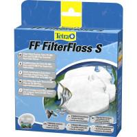 Ouate synthétique Tetratec FF pour filtre EX 400/600/700