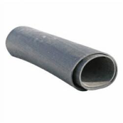 Tapis de sol en caoutchouc pour Niche Mini - 83,5 x 50 x 0,4 cm