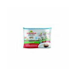 Pâtée pour chat HFC Jelly Almo Nature - Lot de 6 sachets en gelée x 55 g Poulet
