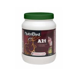 Pâtée Versele Laga NutriBird A21 pour oisillons