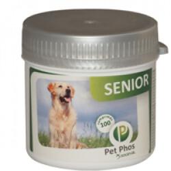Pet Phos pour chien senior