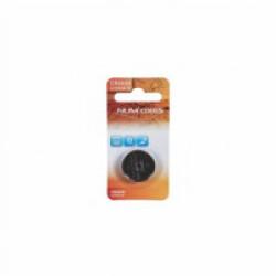 Pile bouton Lithium 3 volts CR 2430