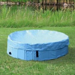 Housse pour piscine 70 cm