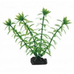 Plante en plastique pour aquarium Ferplast Egeria