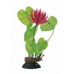 Plante en plastique pour aquarium Ferplast Eichhornia