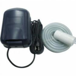 Pompe d'aération pour bassin Air Outdoor Ubbink