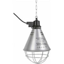 Protecteur de lampe infrarouge pour couveuse Kerbl