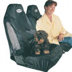 Protection de siège automobile Rapidhousse™