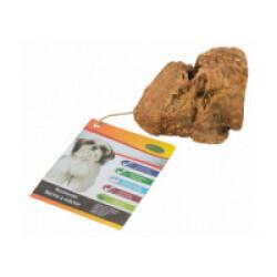 Racines à mâcher pour chien - Taille S (60-150g)