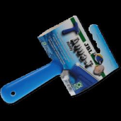 Raclette à vitre pour aquarium JBL Aqua-T Handy